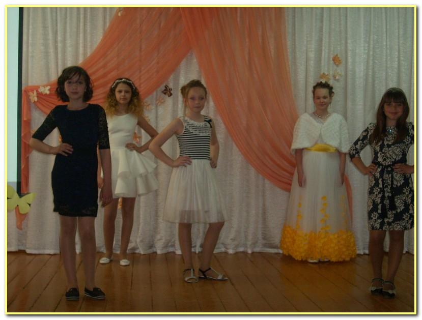 видео презентации мисс веснянка для дошкольников